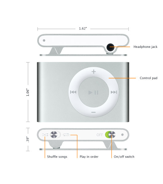 ipod touch 1st gen wiring diagram one way touch lamp switch wiring diagram