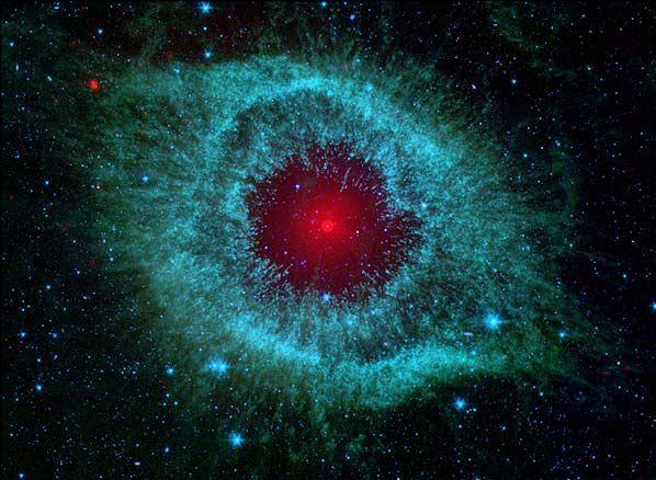 http://asymptotia.com/wp-images/2007/02/Helix_Nebula.jpg
