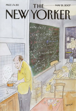 sempe new yorker cover small