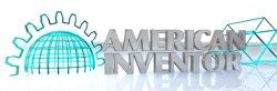 american inventor logo