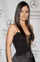 danica mckellar from and AP article