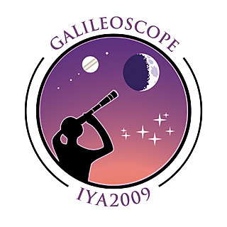 galileoscope logo