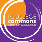 college commons logo small