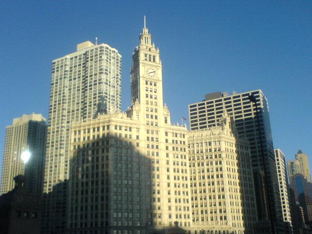 chicago_scape_1
