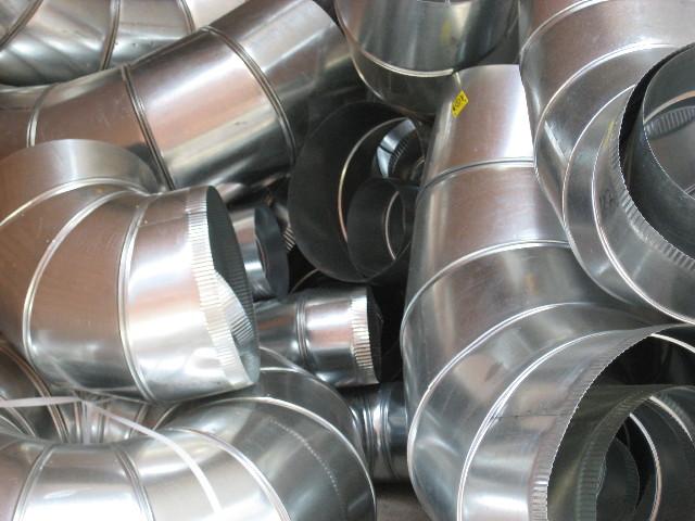 aluminum_ducts