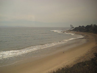 coastline_from_train