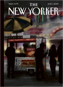 newyorker_june_09