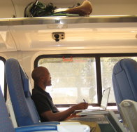 working_on_pacific_surfliner