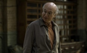 larry_david_whatever_works