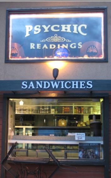 psychic_sandwiches