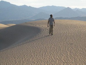 death_valley_shoot_2_1