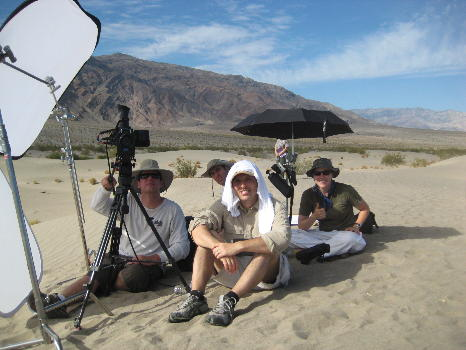 death_valley_shoot_2_3