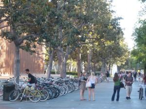 campus_1