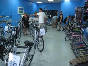 electric_bikes_la