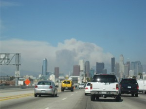 fires_with_downtown_la