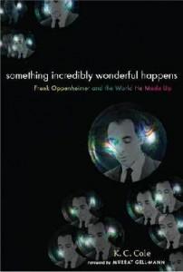 frank_oppenheimer_book-cover
