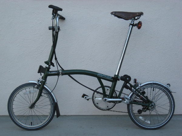 new_shoes_for_brompton_2