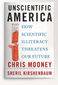 unscientific_america_book-cover