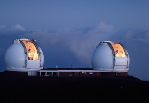 keck_telescopes_rick_peterson