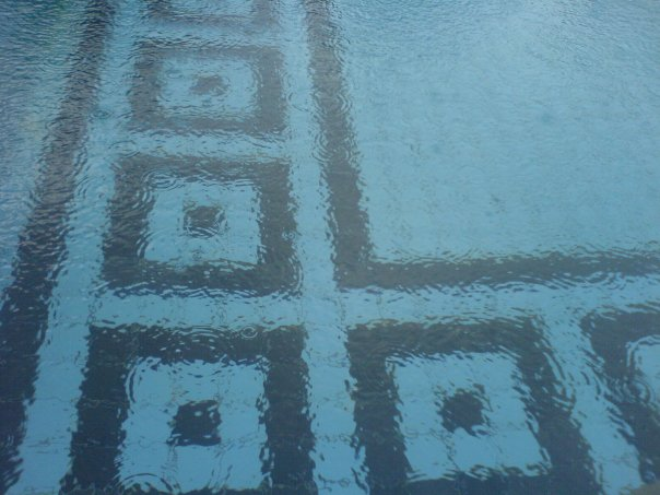 rain_pool_ripples