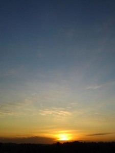 sunrise_scattering_1