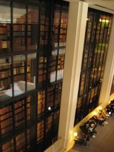 british_library_1