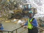 burbank_recylcing