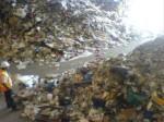 burbank_recylcing_2