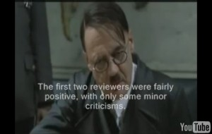 hitler_peer_review