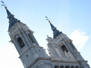 madrid_cathedral_1