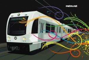 metro_gold_celebration