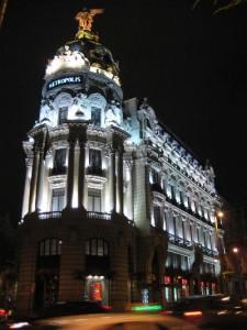 metropolis_madrid