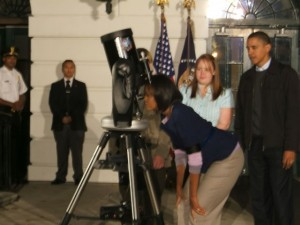 star_party_white_house_dara_norman