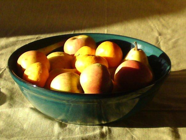 bowl_season