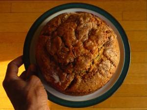 cake_walnut_1