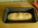 dough_3