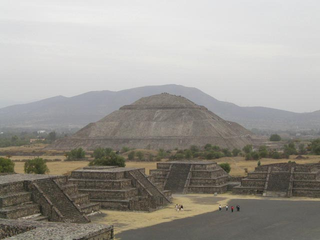 pyramid_of_the_sun_mexico
