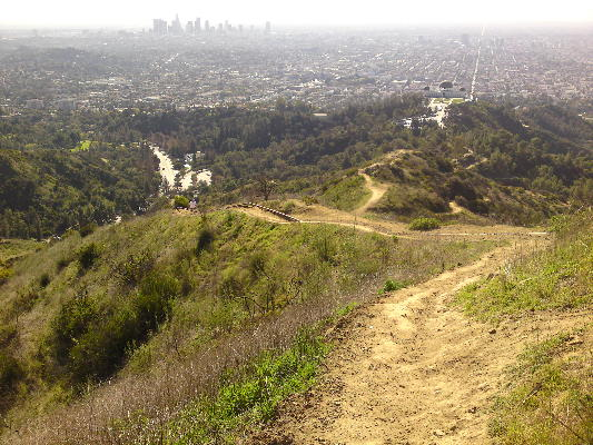 griffith_park_hike_2