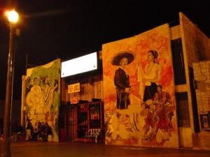 mariachi_plaza