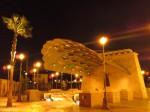 mariachi_plaza_station_3