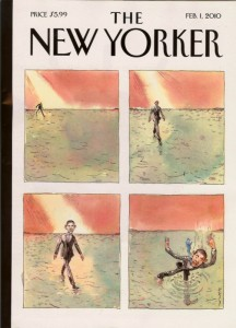 new_yorker_obama_cover