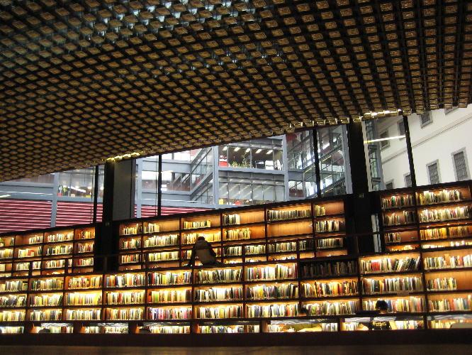 library_i_like