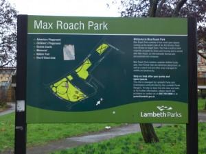 max_roach_park