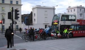 bikes_london