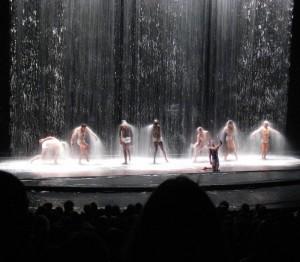 dance_theatre_sti