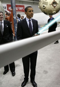 obama_light_sabre