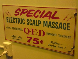qed_treatment