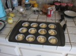lemon_chocolate_cupcakes_3
