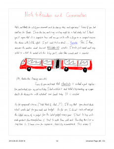 letter_to_readers-2010-08-30-page-1