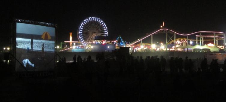 glow_festival_5_banner